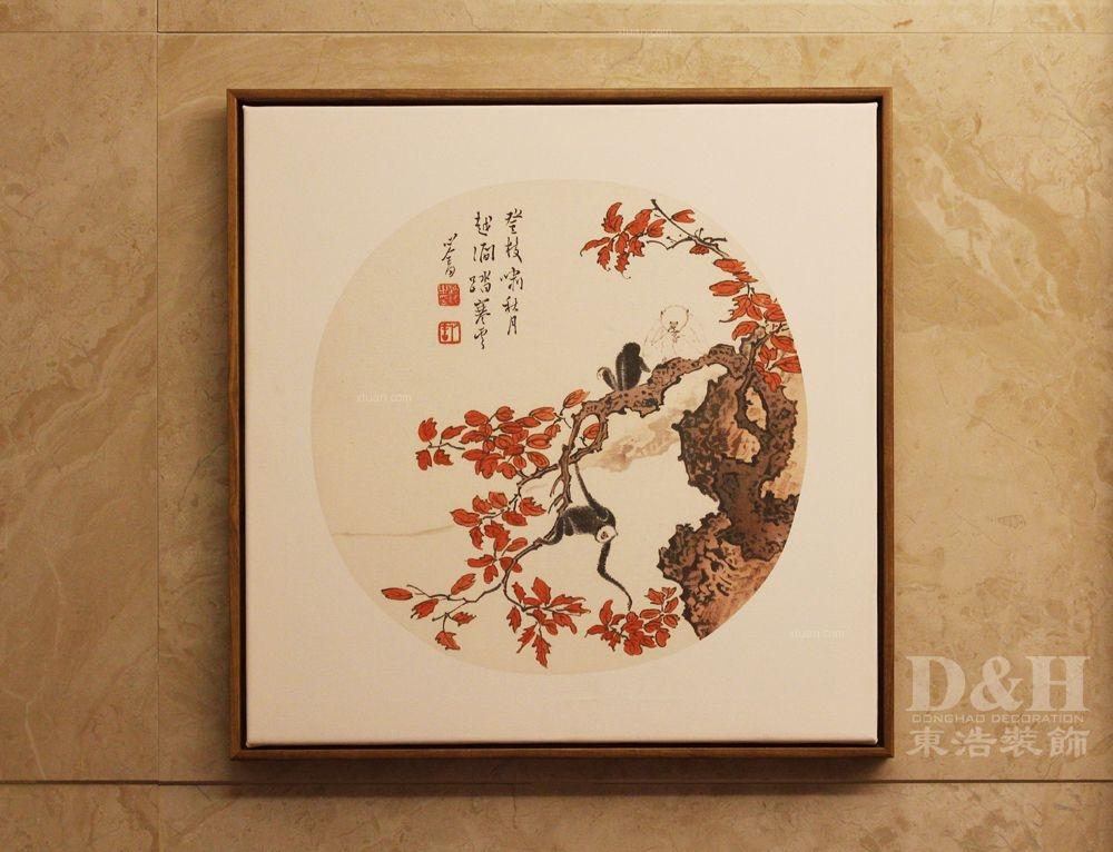 宁德郦景阳光二期【肖•雅居】