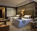 宾治装饰-舟山阿鲁亚豪生大酒店室内设计