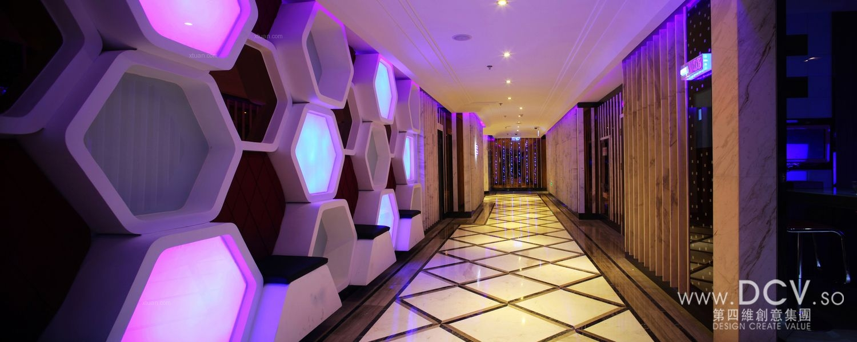 酒店ktv图片素材