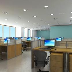 西宁五四百货办公室