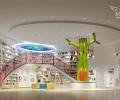 安妮花儿童阅读馆