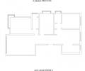 中广宜景湾158平装修案例-装修找靠谱设计师