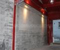顶银胡同四合院装修设计案例实景图