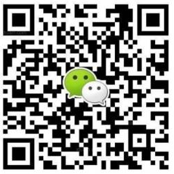 碧桂园星荟78平经典黑白灰