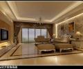 中海康城20栋