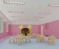 童趣空间·更多装饰幼佳幼儿园设计