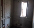 【实创装饰】丽岛2046二居室 94平现代简约风格全包水电篇