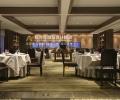 那些年中餐厅设计·更多装饰王正东
