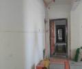 【实创装饰】中南桂苑安监局114平三居室现代风格全包水电篇