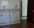 【实创装饰】金地格林东郡96平二居室现代简约风格全包完工图