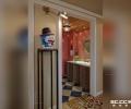 美式三居150㎡装修案例