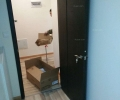 【实创装饰】名湖豪庭88平二居室现代风格全包完工图