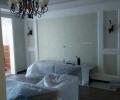 【实创装饰】保利城94平三居室混搭风格全包完工图