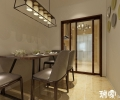 【东北大学迎湖园】139㎡三室二厅二卫 现代