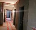 【实创装饰】招商江湾国际108平三居室简约风格全包水电篇