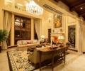 超赞的美式别墅