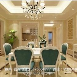 杭州九堡免费设计