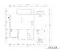 【实创装饰】大华南湖公园世家三期新古典风格装修案例