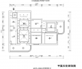 【北京阔达装饰】和平村88两居现代简约风