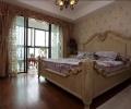 瑞士家园三室一厅