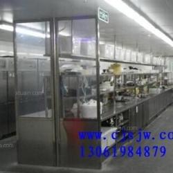 上海厨房排烟|杭州厨房排烟|南京厨房排烟