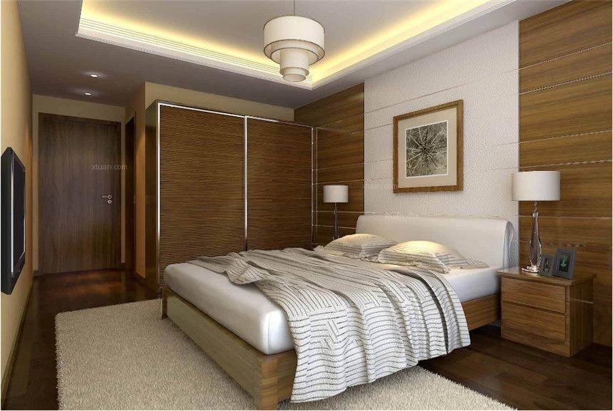 锦江城两室一厅