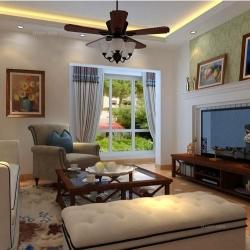 紫金城·金色世纪两室两厅