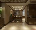 远大园5区新中式设计方案