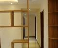 建工新城+四室两厅两卫