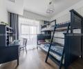 长江之家二手房装修
