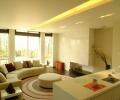 陈庄别墅500平米欧式古典风格