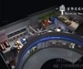 娱乐空间设计,桌游吧设计案例说明
