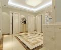 磐龙世纪效果图-木木装饰最新作品