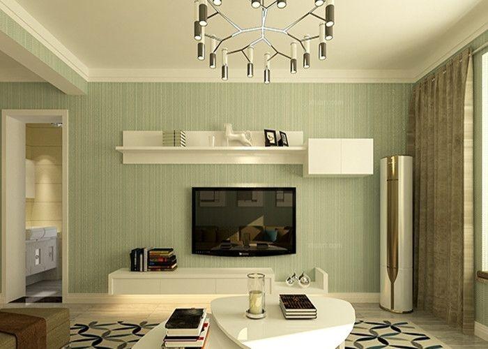 义乌城两居室