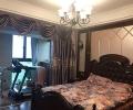 凤凰明珠三室两厅
