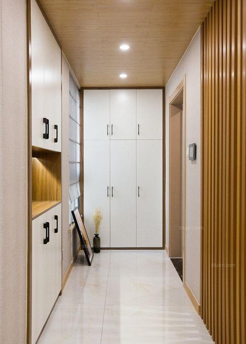龙溪翡翠两室两厅