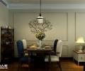 海珀天沅装修不同风格案例参考,海珀天沅交房装修倒计时15天