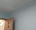 华融蓝海洋望海78平二居室欧式装修实景图