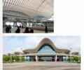 武汉广远经济发展有限公司中国铁路火车站站内工程