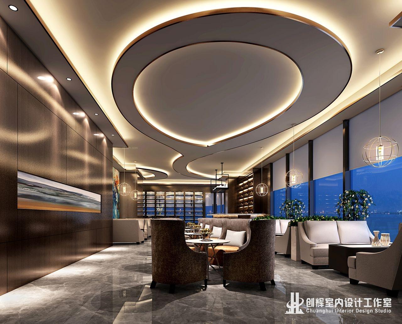 深圳红酒会所