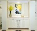 曲江紫汀苑163平米新古典