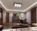 龙锦苑+三室一厅