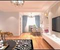 世安家园+三室一厅