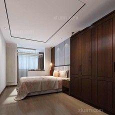 橙色时代+三室一厅
