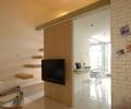 loft公寓现代简约