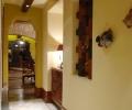 东方米兰国际城美式乡村装修