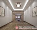 北京市头沟区九龙山清水禅寺寺院装修设计方案