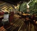 宝安咖啡馆