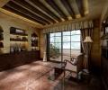 西郊美林馆美式风格设计