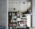 合肥办公室空间设计里开放空间的精致创意